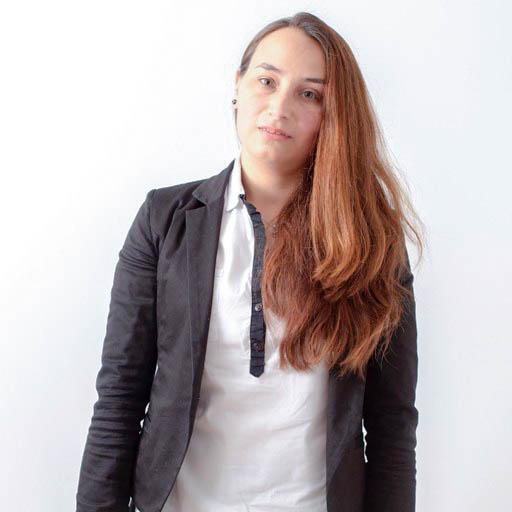 Altamirano Laura
