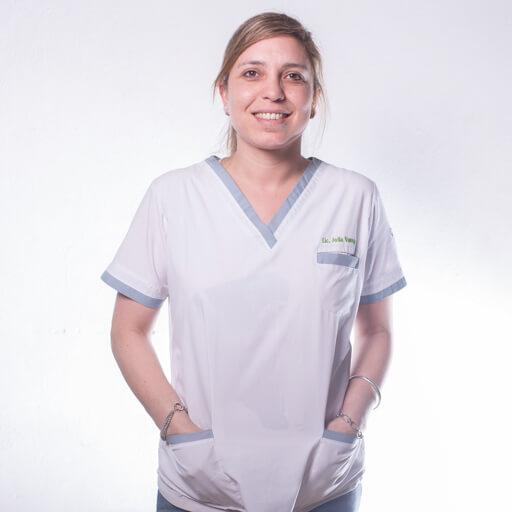 Ramallo Romina