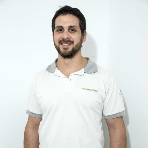 Renzo-Zaniboni-Terapia-Física